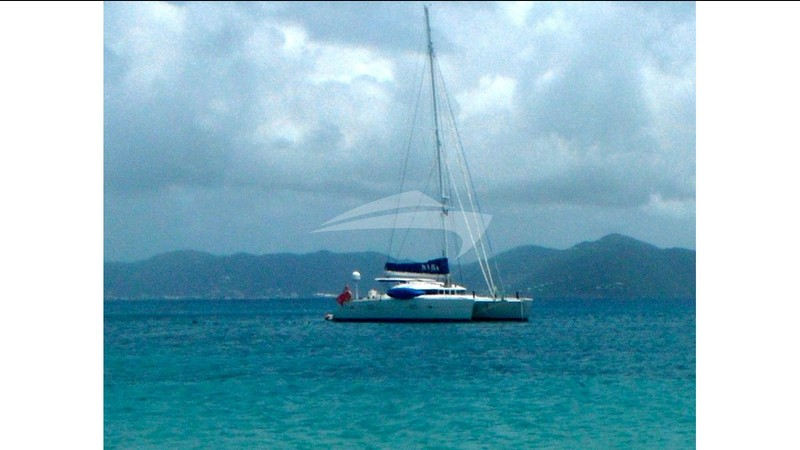 - MA HA Yacht Charter