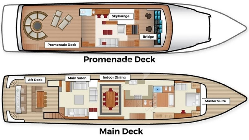 SEA AXIS :: Deck-Plans-Illustration-1