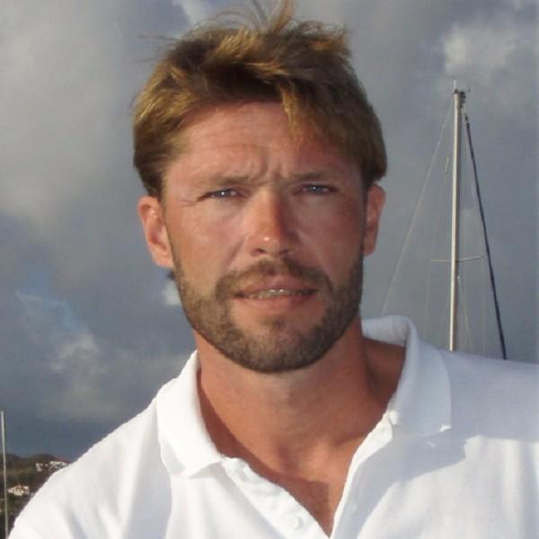 Captain: Petr Stejskal